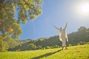 Lisa Huck-Vitality Pose 3